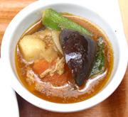 田園豚バラ肉のカリカリフライ メキシカンソース